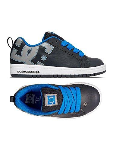 dc-court-graffik-skate-shoe-little-kid-big-kidbattleship-armor45-m-us-big-kid