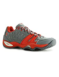 Prince T22 Limited Edition Men's Tennis Shoe