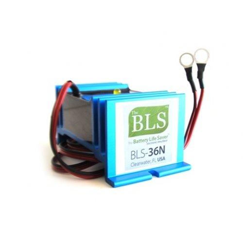 battery-life-saver-bls-36n-36v-battery-system-desulfator-rejuvenator