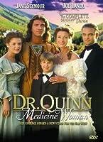 Dr. Quinn - Medicine Woman - Season 3