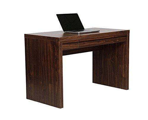 tribeca-walnut-desk-home-office-storage-drawer-computer-workstation-120cm-wide