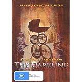 The Darkling [Region 4]