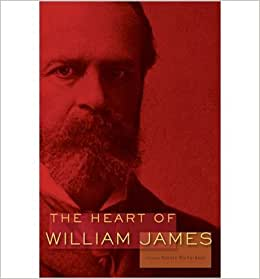 the moral equivalent of war william james Philosopher william james in 1906 said that in order to defeat the phenomenon of war -- with all of its positive impacts upon human character, social unity.