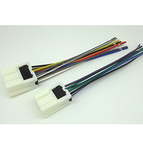 conpus-cable-adaptateur-cablage-voiture-stereo-lecteur-cd-radio-aftermarket-installer-prise-2004-200
