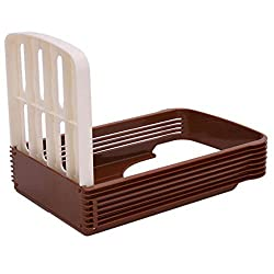 DivineXt Toast Bread Slicer Bread Well-Distributed Device Toast Slice Baking Tools Bread Slicing Rack