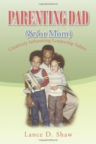 Single Mom Baby Books front-1052084