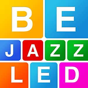 Bejazzled – Free App Today