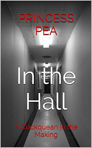 in-the-hall-a-cuckquean-in-the-making-english-edition