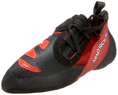 Rock Climbing Shoes Reviewed and Rated Rock Climbing For Life