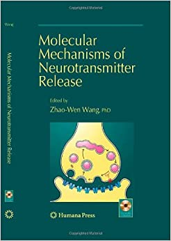 ebook Sequence controlled polymers synthesis, self assembly, and properties ;