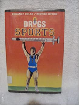 the professional athletes use of illegal drugs In fact, prescription drugs are among the most common substances used by athletes and they are sacrificing their health and careers over these substances in all major league sports, professional athletes are becoming involved in illicit substance abuse, more commonly referred to as doping the history of doping in.