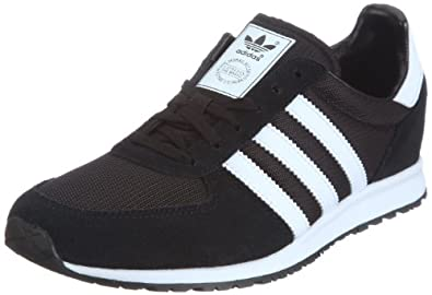 Adidas originals adistar racer v22769 zapatillas de for Amazon zapatos hombre