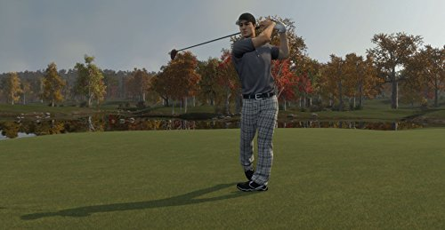 The Golf Club Collector's Edition  galerija
