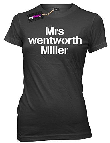 mrs-wentworth-miller-womens-ladies-t-shirt