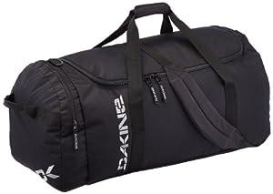 Dakine 74-Litre EQ Duffel Bag by Dakine