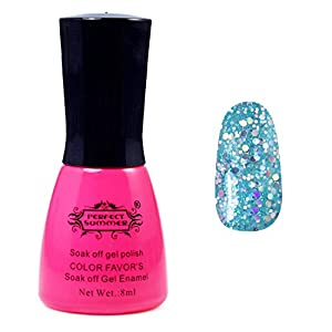 beauty makeup nails nail polish