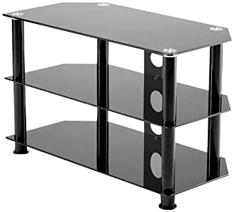 The Best  Troy Apollo TV Stand for 32 inch screens