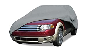 EmpireCovers Standard SUV Covers by EmpireCovers