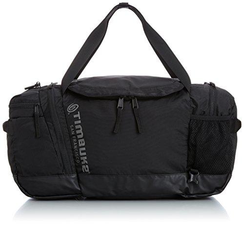 timbuk2-race-duffel-bag-black-medium