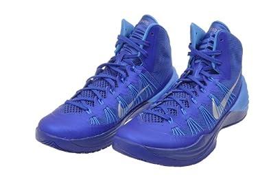 Nike Hyperdunk 2013 TB Mens Basketball Shoes by Nike