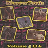 echange, troc Bloopertoons 5 & 6 [Import USA Zone 1]