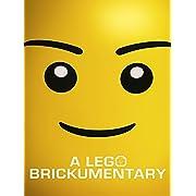 A LEGO Brickumentary HD rental = $0.99 (amazon)