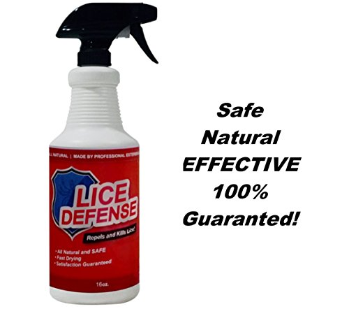 lice-defense-spray-kills-on-contact-repellent-spray-for-bedding-furniture-clothing-and-more-gurantee