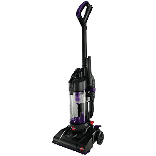 Cheap Bissell Powerforce Compact Bagless Vacuum, 1520