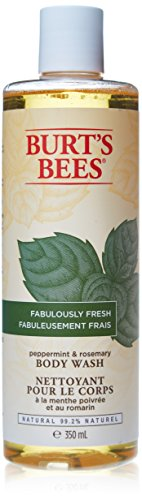 burts-bees-peppermint-and-rosemary-body-wash