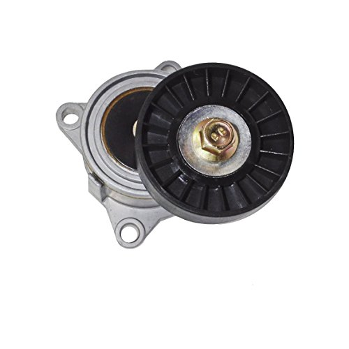 Rodatech For For Ford Escort Escort ZX2 2.0 L Automatic Belt Tensioner (Ford Escort Zx2 Wheels compare prices)