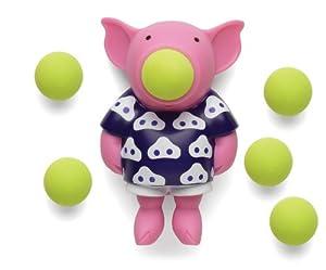 Hog Wild Pig Popper