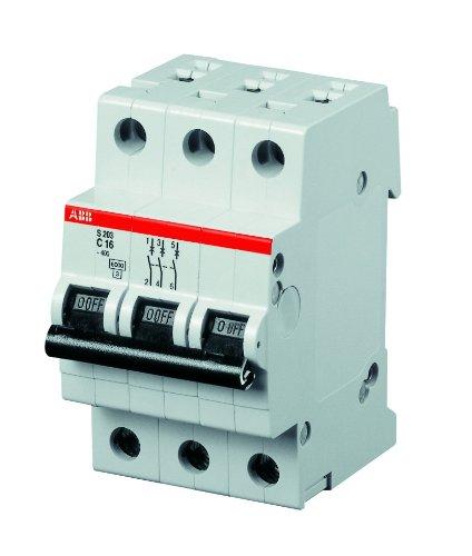 abb-s203-c20-disjoncteur-automatique-20-a