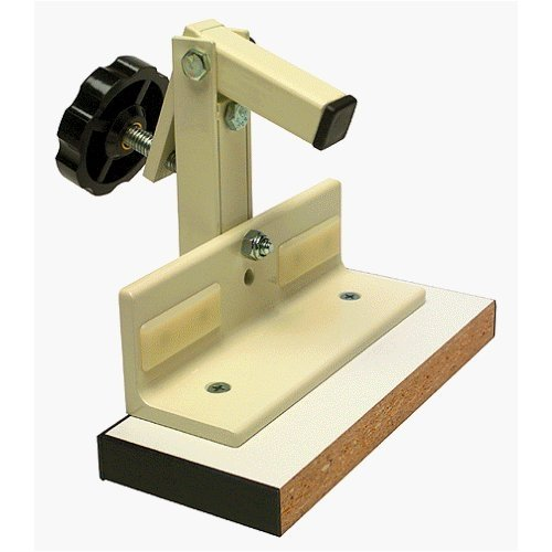 Extensions Stops Stores Biesemeyer 78 939 Table Saw Cut Off Stop For T Square Fences