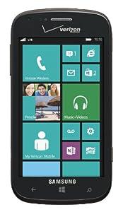 Samsung ATIV Odyssey Windows Phone (Verizon Wireless)