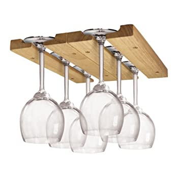 Set A Shopping Price Drop Alert For Fox Run Wine Glass Holder