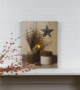 small-lighted-crocks-and-stars-canvas-wall-art