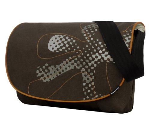 crumpler-messenger-bag-4036957508937-brown-0-liters