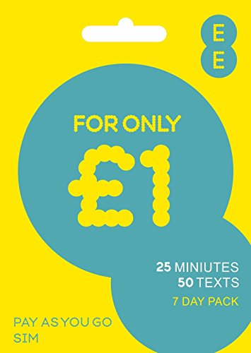 ee-pay-as-you-go-sim-card-with-5-credit