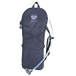 BLACKHAWK! Tidal Rave Hydration Pack