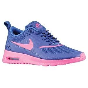 Nike Schuhe NIKE AIR MAX THEA, Größe Nike:12