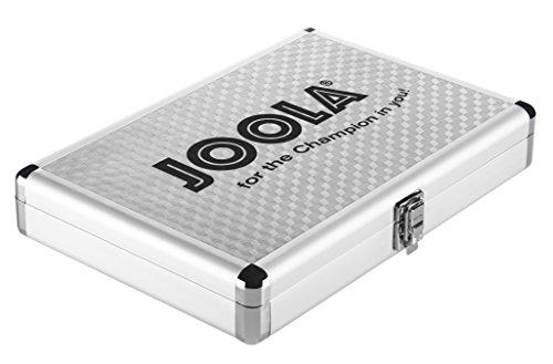 joola-maletin-para-palas-de-ping-pong-y-pelotas-aluminio-plata