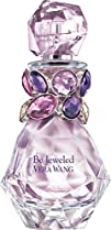 Vera Wang Be Jeweled Eau De Parfum Sp…