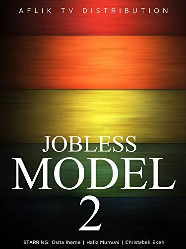 Jobless Models 2