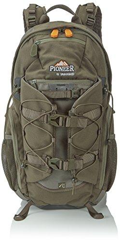 Vanguard-Pioneer-1600-Hunting-Backpack-Large-Green