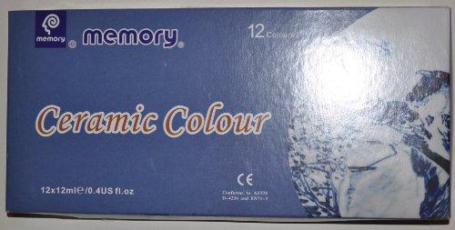 memory-professional-artists-ceramic-paint-set-12-colours-in-12ml-alumenium-tubes-retail-packed
