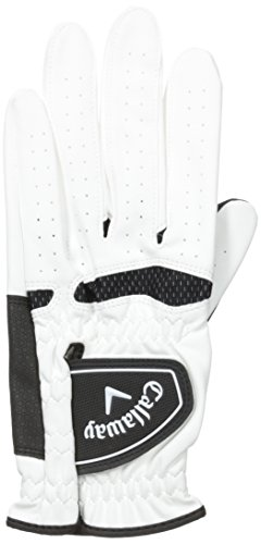 Callaway-Mens-Xtreme-365-Golf-Glove