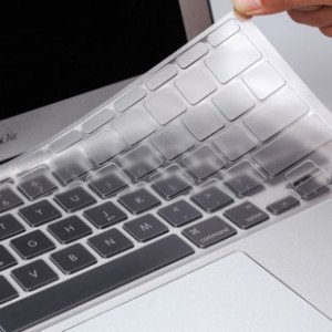macbook air case 11-2699838