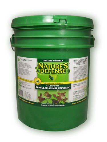 bird-x-natures-defense-all-purpose-animal-repellent-and-pest-50-lbs-capacity-covers-125000-square-fe