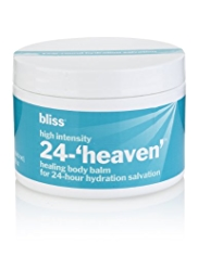 bliss® High Intensity 24-