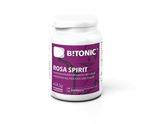 vitamin-b-complex-vegan-fruit-vegetable-extracts-b1-b2-b3-niacin-b5-pantothenic-acid-biotin-b6-b7-b9